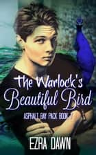 The Warlock's Beautiful Bird ebook by Ezra Dawn