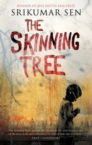 The Skinning Tree ebook by Srikumar Sen