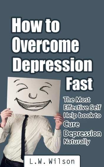 what to take for depression naturally