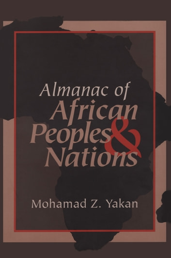 Almanac of african peoples and nations ebook by 9781351289306 almanac of african peoples and nations ebook by fandeluxe Gallery