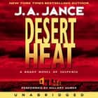 Desert Heat audiobook by J. A. Jance