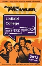 Linfield College 2012 ebook by Jennifer Mui-Chan