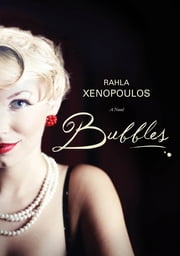 Bubbles ebook by Rahla Xenopoulos