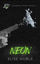 Neon ebook by