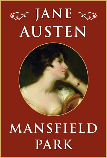 the historical context of mansfield park a novel by jane austen Jane austen - research born in december 1775, austen remains to be one of the most beloved and critically acclaimed writers in the history of english literature her works are renowned for their acute social commentary and observation and ironic approach to the themes she deals with.