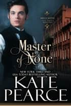 Master of None - Millcastle, #2 ebook by Kate Pearce