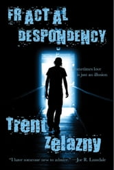 Fractal Despondency ebook by Trent Zelazny