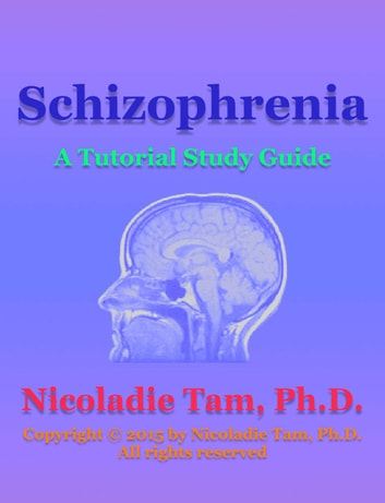 the characteristics of schizophrenia a dangerous mental illness (see time's full coverage of the tucson shooting) in most states, including arizona, it's predictably difficult to detain someone involuntarily due to mental illness.