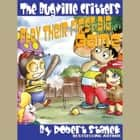 Play Their First Big Game audiobook by Robert Stanek