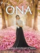 Ona ebook by