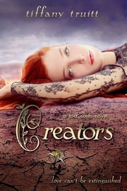 Creators ebook by Tiffany Truitt