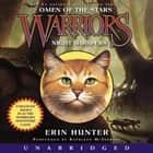 Warriors: Omen of the Stars #3: Night Whispers audiobook by Erin Hunter