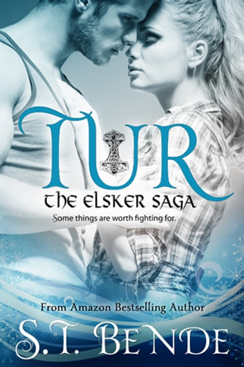 Tur ebook by S.T. Bende