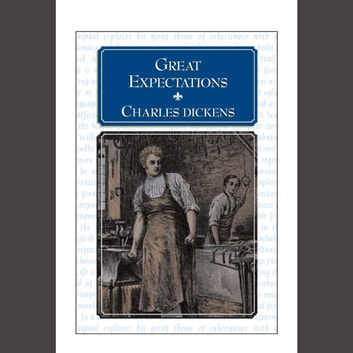 summary and analysis of dickens great expectations This list of characters from great expectations is presented in alphabetical order pirrip, philip - this character, also known as pip, is the main character in great expectations pip, like young charles dickens, dreams of becoming a gentleman.