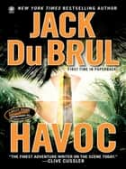 Havoc ebook by Jack Du Brul