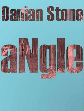 Angie ebook by Danian Stone