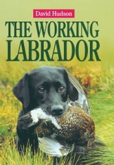 The Working Labrador ebook by David Hudson
