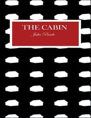The Cabin ebook by Jules Pardo