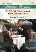 A Professional Engagement ebook by Darcy Maguire