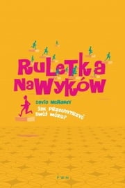 Ruletka nawyków ebook by David  McRaney