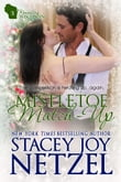 Mistletoe Match-Up (Romancing Wisconsin Series - 3)
