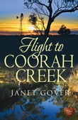 Flight to Coorah Creek (Choc Lit)