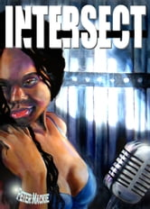Intersect ebook by Peter Mackie
