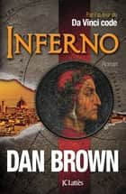Inferno - version française ebook by Dan Brown