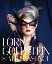 Lori Goldstein ebook by Lori Goldstein