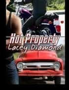 Hot Property ebook by Lacey Diamond