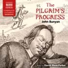 The Pilgrim's Progress audiobook by John Bunyan