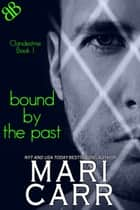 Bound By the Past ebook by Mari Carr