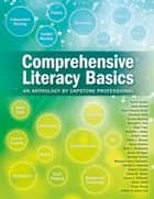 Comprehensive Literacy Basics - An Anthology by Capstone Professional ebook by Timothy Rasinski, Michael P. Ford, Nancy Boyles