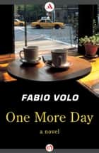 One More Day ebook by Fabio Volo