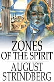 Zones of the Spirit