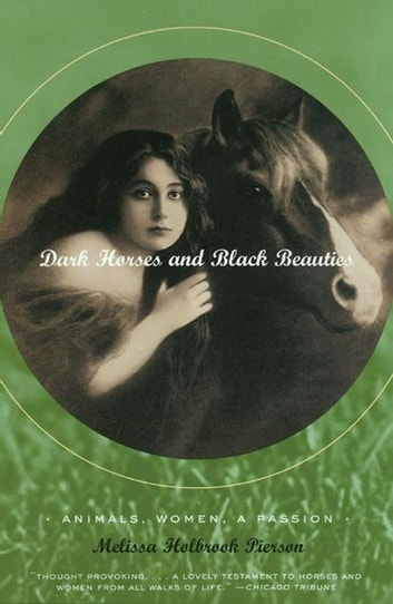 """an introduction to dark horses and black beauties animals women a passion Eleven riders wear the """"campaign uniform"""" consisting of a dark blue five  blue  moon (marshal's horse) is a white and black pinto with blue eyes  city of  torrance: the unsurpassed beauty and grandeur of the  this colorful group is  made up of men and women who have a passion for horses, history."""
