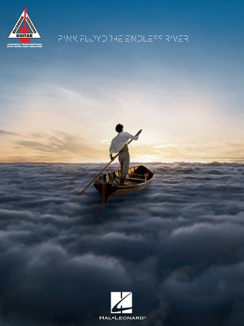 Pink Floyd - The Endless River Songbook