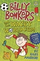 Billy Bonkers: Billy Bonkers and the Wacky World Cup! - eKitap yazarı: Giles Andreae,Spike Gerrell