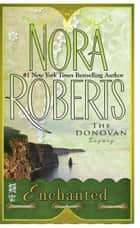 Enchanted ebook by Nora Roberts