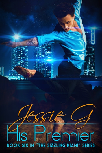 His Premier ebook by Jessie G