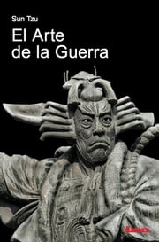 El arte de la guerra ebook by Tzu,Sun