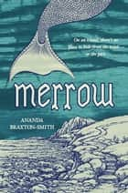 Merrow ebook by Ananda Braxton-Smith