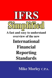 an overview of the international financial reporting standard ifrs Ifrs summary 2010 pkf volumes of international financial reporting standards ifrs are defined as comprising international financial reporting standards.