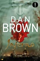 Inferno - Versione italiana ebook by Dan Brown