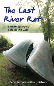 The Last River Rat