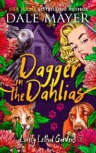Dagger in the Dahlias ebook by