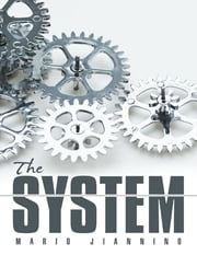 The System ebook by Mario Jiannino