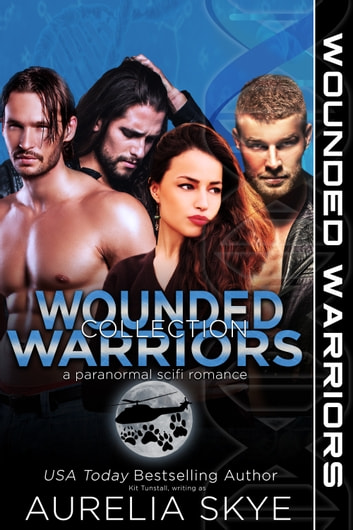 Wounded warriors collection ebook di aurelia skye 1230002288482 wounded warriors collection ebook by aurelia skye fandeluxe Choice Image
