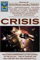 The Fleet - Crisis ebook by David Drake, Bill Fawcett