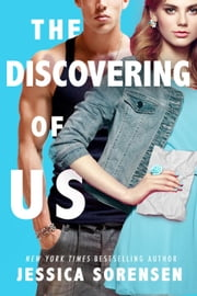 The Discovering of Us